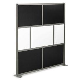 "72""W x 78""H Divider Panel, F41227"
