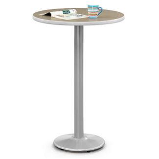 "30"" Round Bistro Table, K10035"