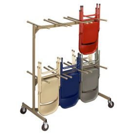 2 Tier Chair Caddy, V20713