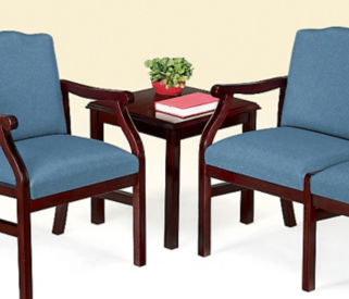 End Table, D53051