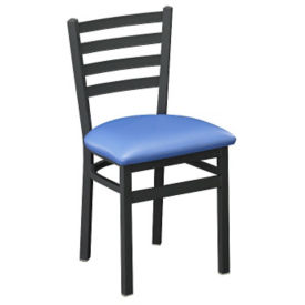 Ladder Back Chair, D45176
