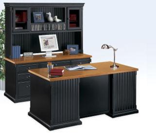 Complete Desk Group, D53059