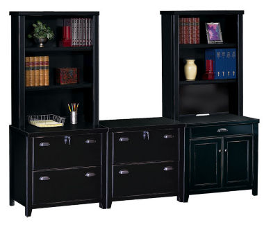 Complete Wall Set, B34302