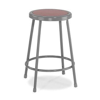 Chairs & Lab Stools
