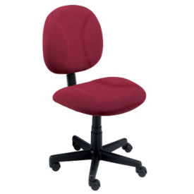 Fabric Task Chair, D50006S