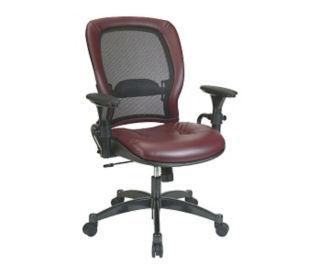 Ergonomic Chair with Matrex Back, C80094