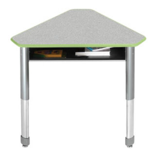 Diamond Student Desk, D35334