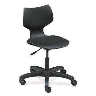 Smith Systems Flavors Task Chair, C70364