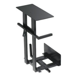 Locking CPU Tower Holder, V20981-1