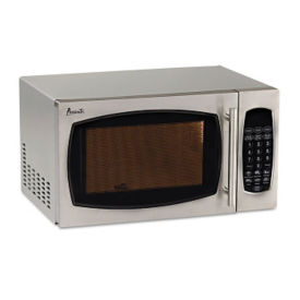 Microwave - .9 Cubic Ft, V21509
