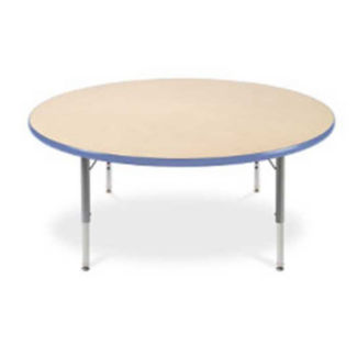 "48"" Round Activity Table, A10997"
