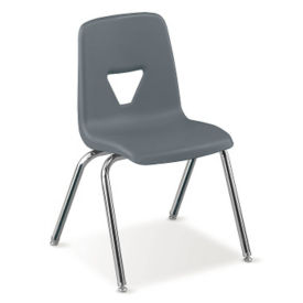 Extra Large Stack Chair, C70270
