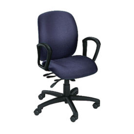 24-Hour Task Chair, C80054