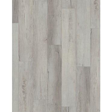 Us Floors Coretec Pro Plus 50rlv1001 Chesapeake Oak