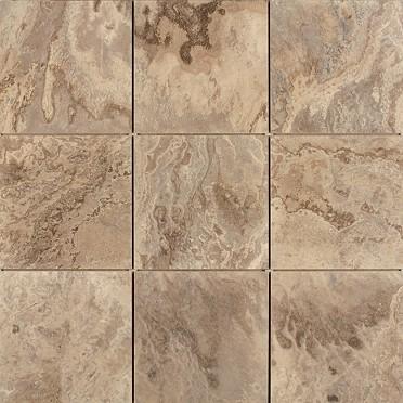 Arizona Tile Stormy Filled Honed Tile