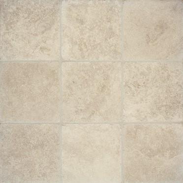 Arizona Tile Torreon Tile