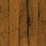 Hardwood Catalog Paulson S Floor Coverings