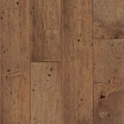 Hardwood Catalog American Flooring Direct Inc Manahawkin