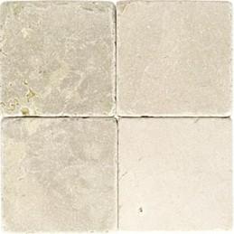 Crema Marfil Clico Tumbled M722 2881