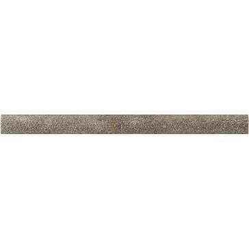 Autumn Mist Pencil Rail Ts71 2871