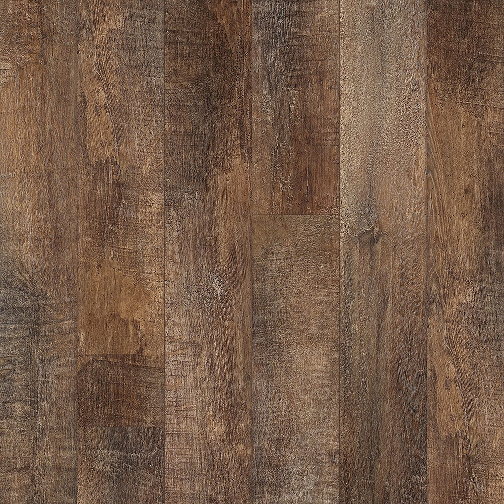 Brantling Hill Lifetime Luxury Collection Ash