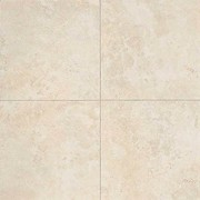 Tile Catalog - Daltile dayton ohio
