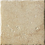 Imola Velia VELIAW White X Wall Tile - 4x4 almond wall tile
