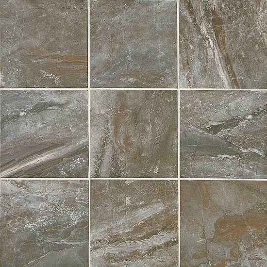 American Olean Danya Basin Floor Tile