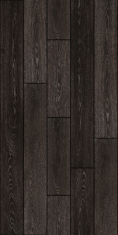 Gemwoods Prescott Collection T759 Charcoal
