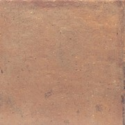 Tile Catalog West Texas Yates Flooring Center - Daltile lubbock tx