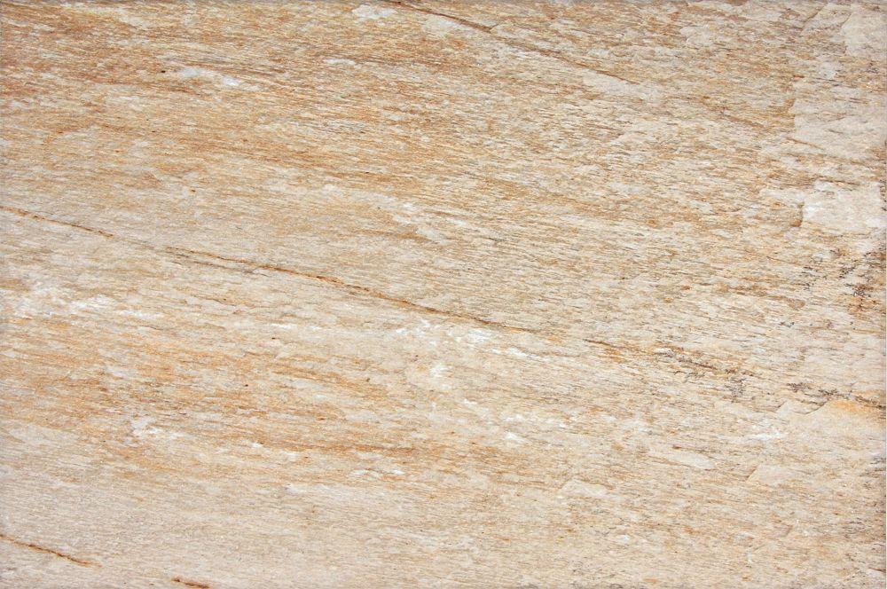 Unicom Quarzite Gold Field Tile