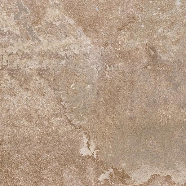 Ru 47 Rustic Stone Light Beige