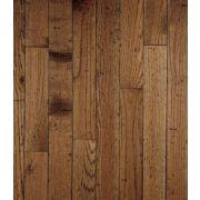 Hardwood Floor Catalog Great Floors