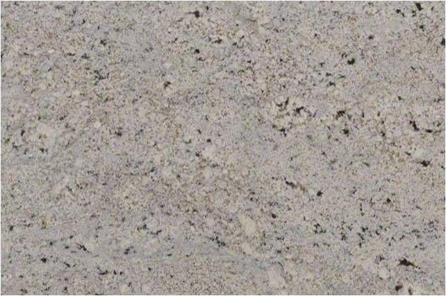 Granite Slabs Andino White
