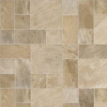 Riemer Floors Carpet Hardwood Flooring Luxury Vinyl