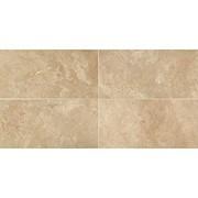 Tile Catalog Conners Flooring - Daltile louisville