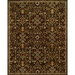 Area Rug Area Rugs Direct-Shop At Home :