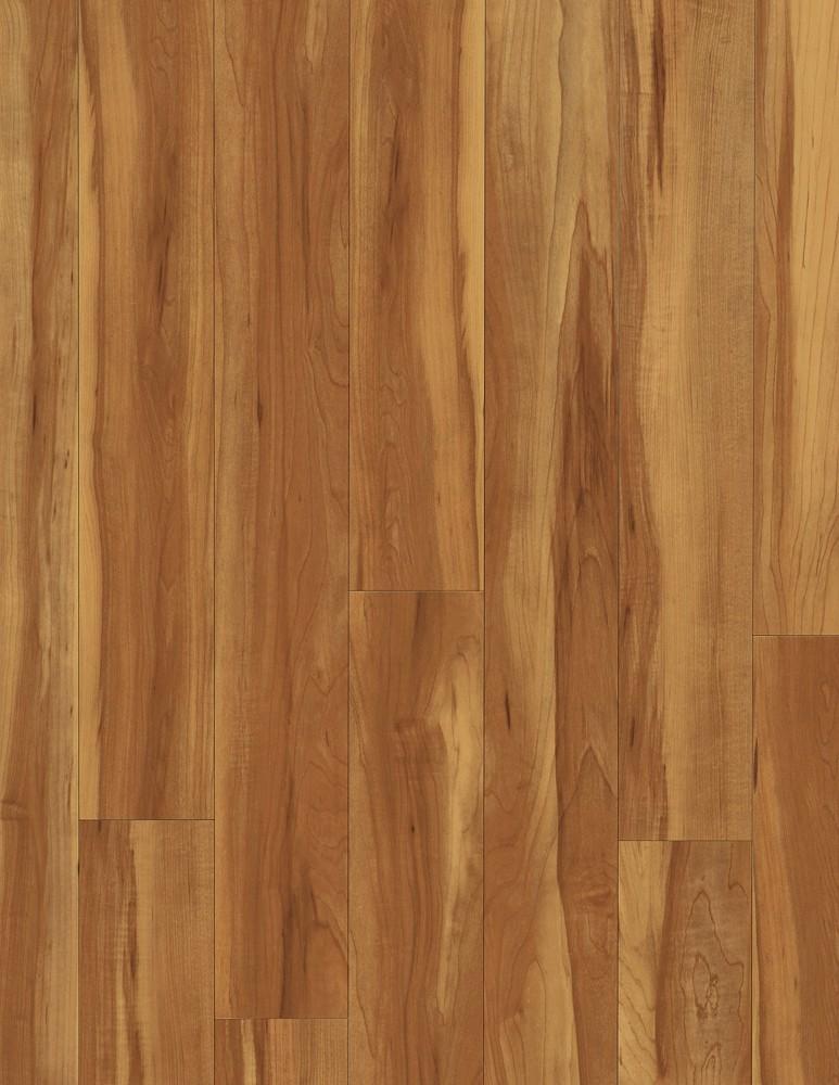 Us Floors Coretec Plus 5 Quot Plank 50lvp508 Red River Hickory