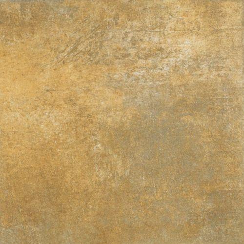 Affreschi by Arizona Tile