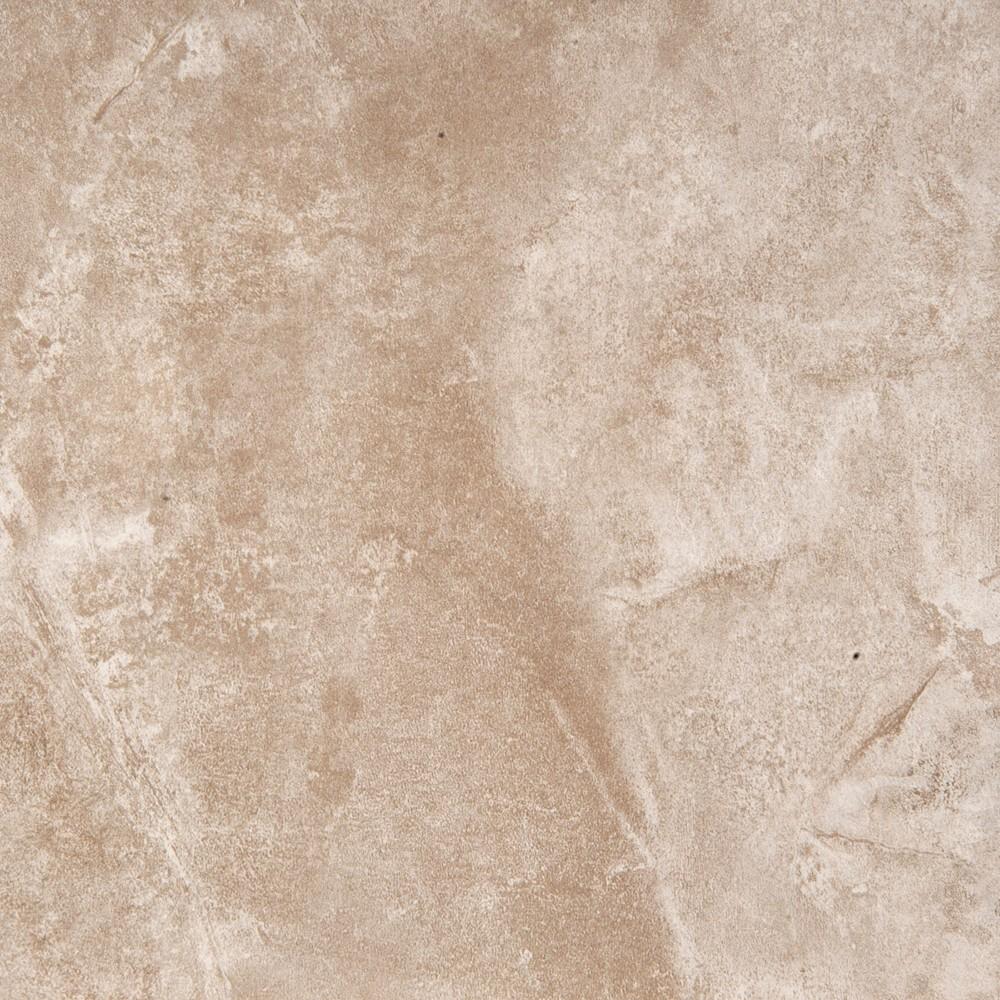 Emser tile bristol ashton 13x13 dailygadgetfo Image collections