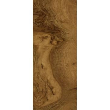 Armstrong 2018 Luxe Plank Best Kingston Walnut Henna 48 In X 6 In