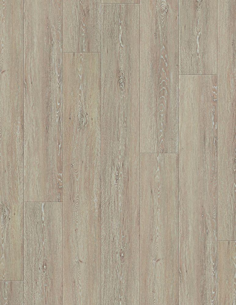Us Floors Coretec Plus Xl Enhanced 50lvp901 Everest Oak