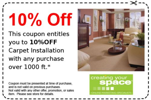 Current promotions alliance flooring for Alliance flooring