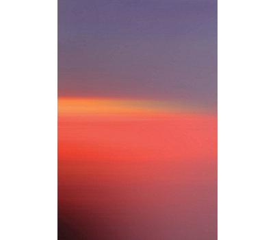 Marrakech Sunset Print