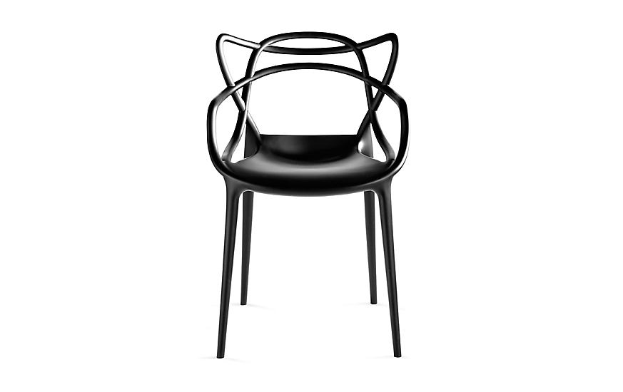 Svært Masters Chair - Design Within Reach YR-16