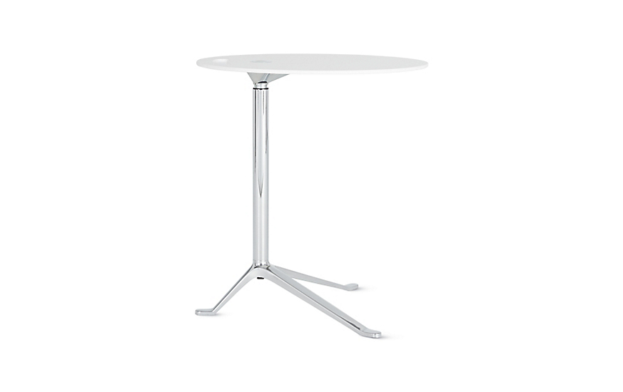 Little Friend™ Fixed-Height Table