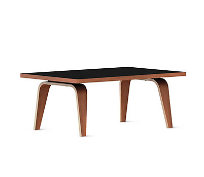 CTW1 Rectangular Coffee Table