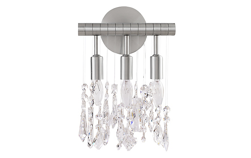 Logico Sconce Design Within Reach