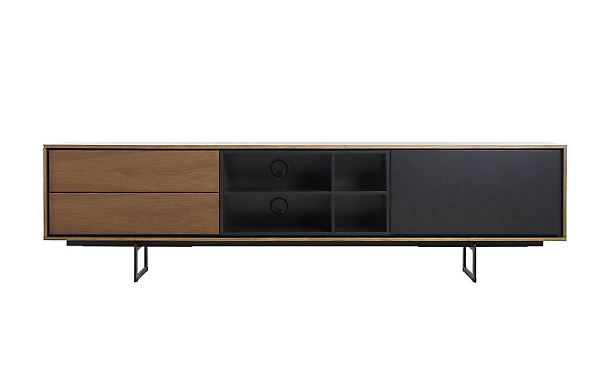 Aura Large Media Unit