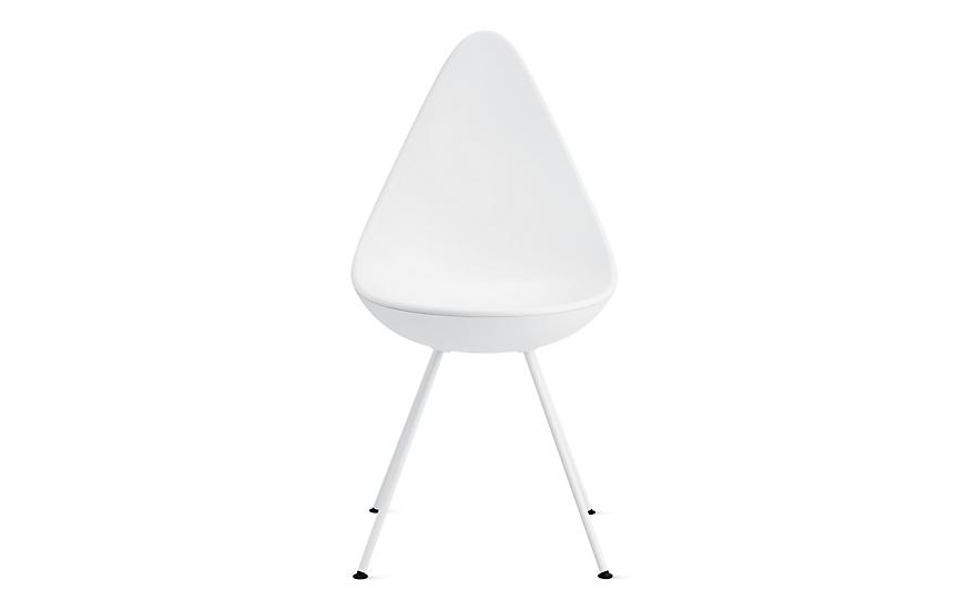 Drop Chair Design Within Reach